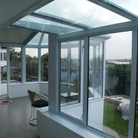 Conservatories | North Shore 4