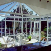 Conservatories | 1