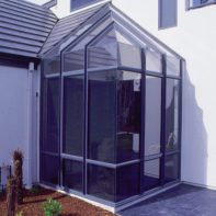 Conservatories | 10