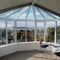 Conservatories | North Shore 3
