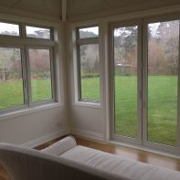 Conservatories | Screenroad 2