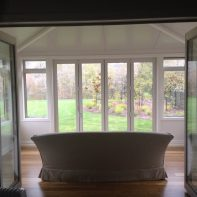 Conservatories | Screenroad 4